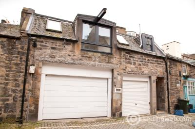 Property to rent in William Street South East Lane
