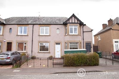 Property to rent in Easter Drylaw Drive