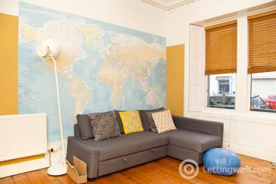 Property to rent in Dunedin Street