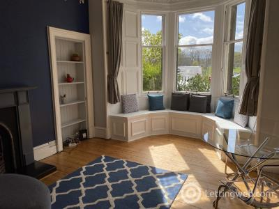 Property to rent in Links Gardens