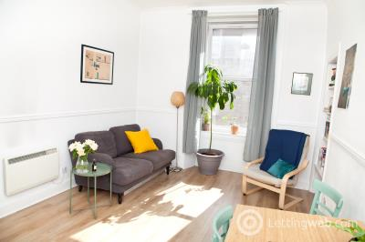Property to rent in Ramsay Place