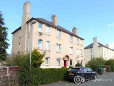 Property to rent in 6/5 Loganlea Place, Edinburgh, EH7