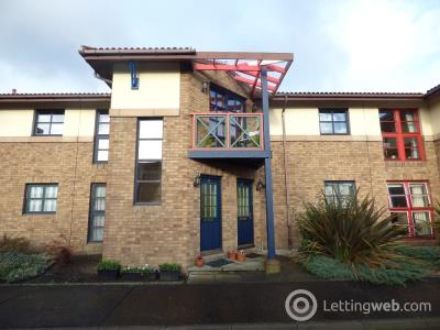 Property to rent in 49 West Werberside, Edinburgh, EH4