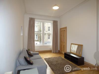 Property to rent in 1/7 Drum Terrace, Edinburgh, EH7