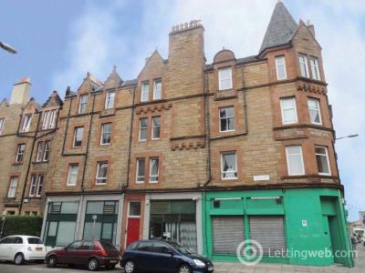 Property to rent in 6/2 Temple Park Crescent, Polwarth, Midlothian, EH11