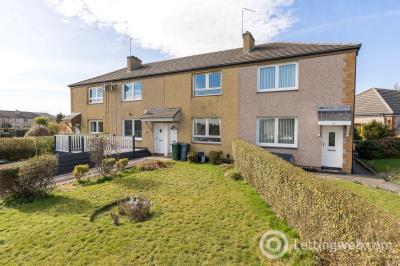 Property to rent in 45 Findlay Gardens, Edinburgh, EH7