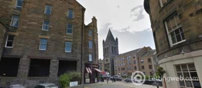 Property to rent in Deanhaugh Street, Edinburgh, Midlothian
