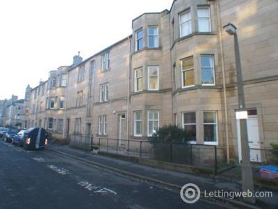 Property to rent in Learmonth Grove, Edinburgh, Midlothian