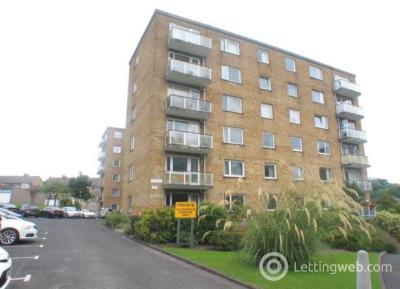 Property to rent in Whittingehame Court, Daventry Drive, Glasgow, Lanarkshire