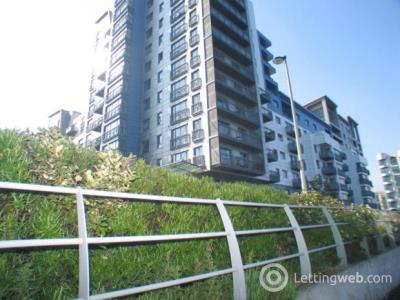Property to rent in Western Harbour Midway, Edinburgh, Midlothian