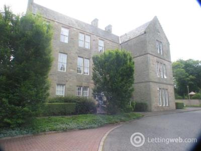 Property to rent in Mid Steil, Edinburgh, Midlothian