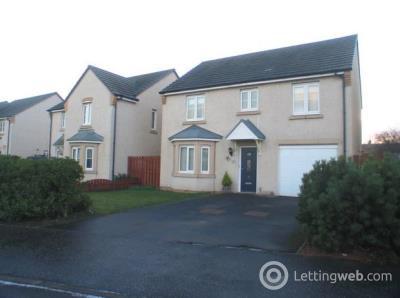 Property to rent in Suthren Yett, Prestonpans, East Lothian