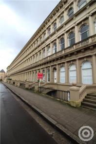 Property to rent in Grosvenor Terrace, Glasgow, Lanarkshire