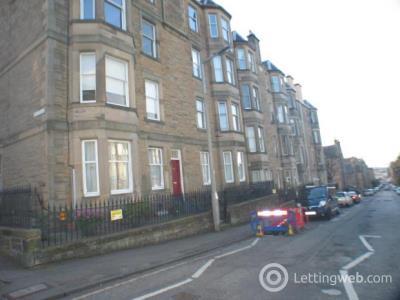Property to rent in Montpelier, Edinburgh, Midlothian