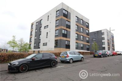 Property to rent in Firpark Close, Glasgow, Lanarkshire