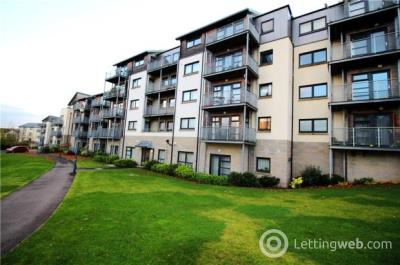 Property to rent in Cordiner Place, Aberdeen, Aberdeenshire