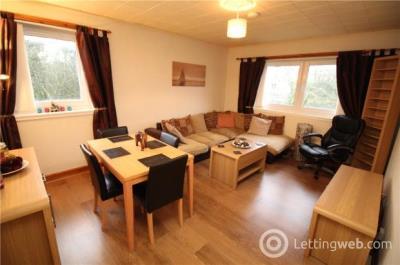 Property to rent in Beattie Place, Aberdeen, Aberdeenshire