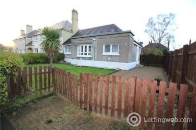 Property to rent in Nevis Road, Renfrew, Renfrewshire