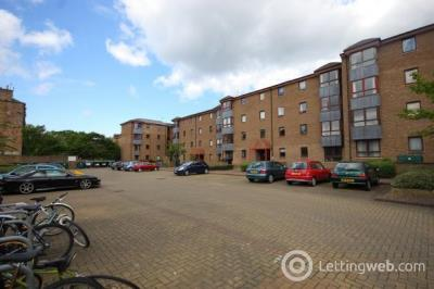 Property to rent in Sienna Gardens, Edinburgh, Midlothian