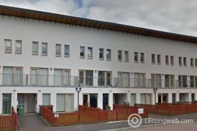Property to rent in Lochburn Gardens, Glasgow, Lanarkshire