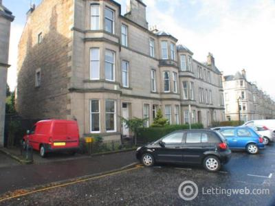 Property to rent in Learmonth Place, Edinburgh, Midlothian
