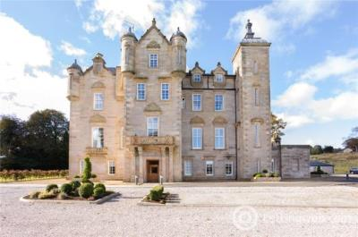 Property to rent in Dunlop Manor, Dunlop, Kilmarnock, East Ayrshire