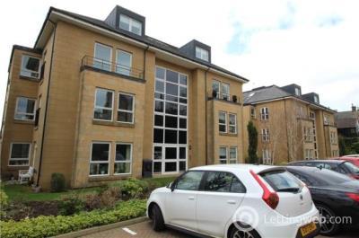 Property to rent in Whittingehame Drive, Glasgow, Lanarkshire