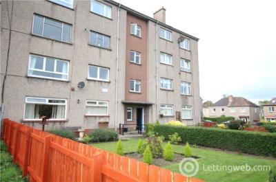 Property to rent in Bailie Grove, Edinburgh, Midlothian