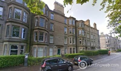 Property to rent in Comely Bank Road, Edinburgh, Midlothian