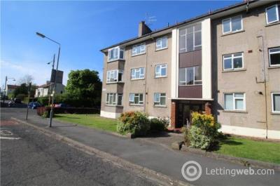 Property to rent in Dorchester Court, 1 Dorchester Place, Glasgow, Lanarkshire