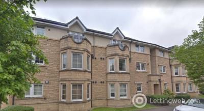 Property to rent in Powderhall Road, Edinburgh, Midlothian