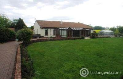Property to rent in Hawes Brae, South Queensferry, Midlothian