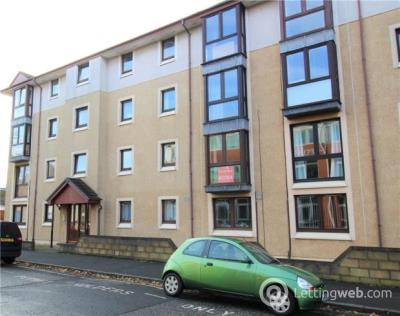Property to rent in Logie Green Road, Edinburgh, Midlothian
