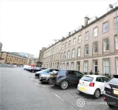 Property to rent in Cambridge Street, Edinburgh, Midlothian
