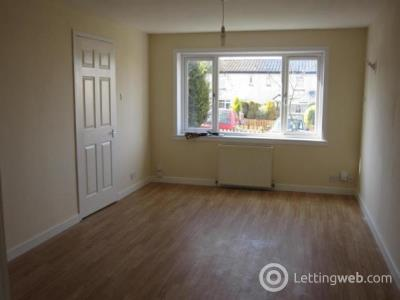 Property to rent in Staunton Rise, Livingston, West Lothian