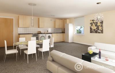 Property to rent in Sailmaker Apartments, Leith, Edinburgh