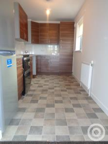 Property to rent in 9/4 Seafield Street