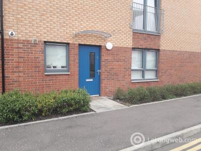 Property to rent in 3 Gumley Place