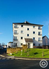 Property to rent in 2/7 Pikes Pool Drive Kirkliston