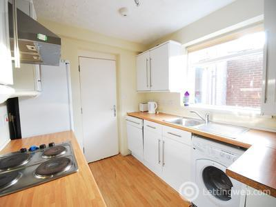 Property to rent in Dilston Road, Newcastle upon Tyne