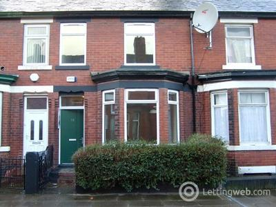 Property to rent in Pembroke Street, Salford