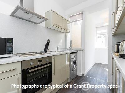Property to rent in Lynton Street, Manchester