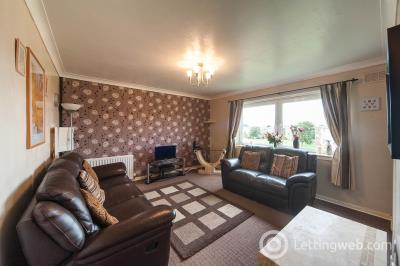Property to rent in Forrester Park Loan