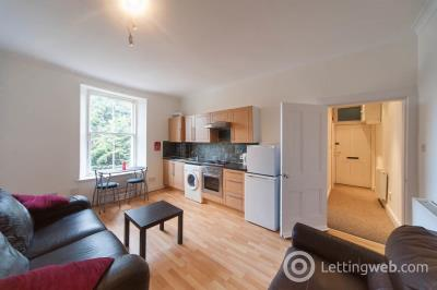 Property to rent in Torphichen Place