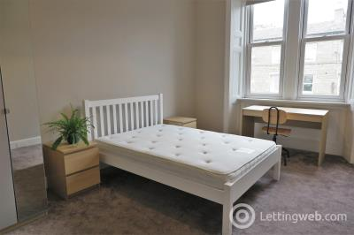 Property to rent in Lochrin Terrace