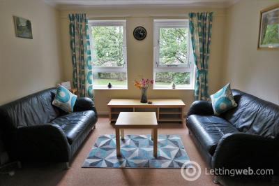 Property to rent in Polwarth Terrace