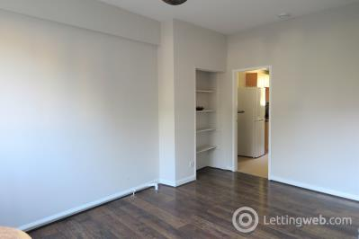 Property to rent in Westfield Court