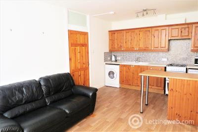 Property to rent in 7/7 Wheatfield Place