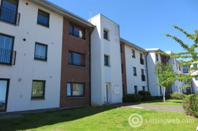 Property to rent in New Mart Gardens