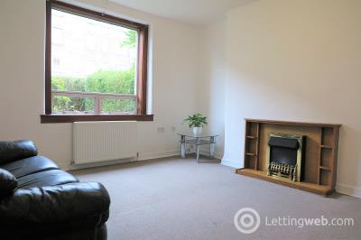 Property to rent in Easter Road